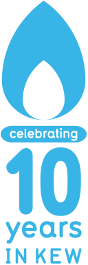 restore_10 years_logo_for web